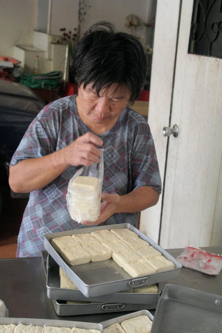 tofu_8