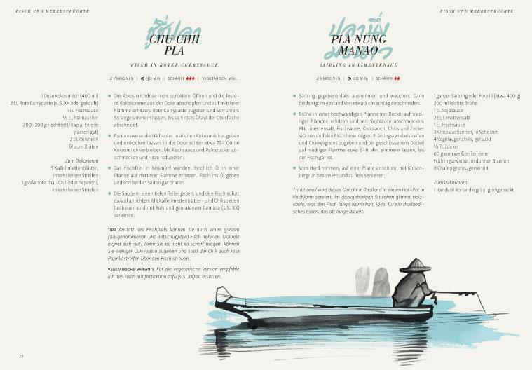 Das-Baanthai-Kochbuch3