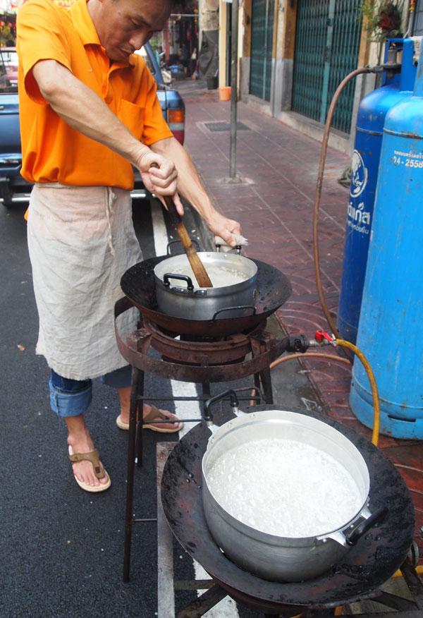 Zuckerbäcker-Chinatown1