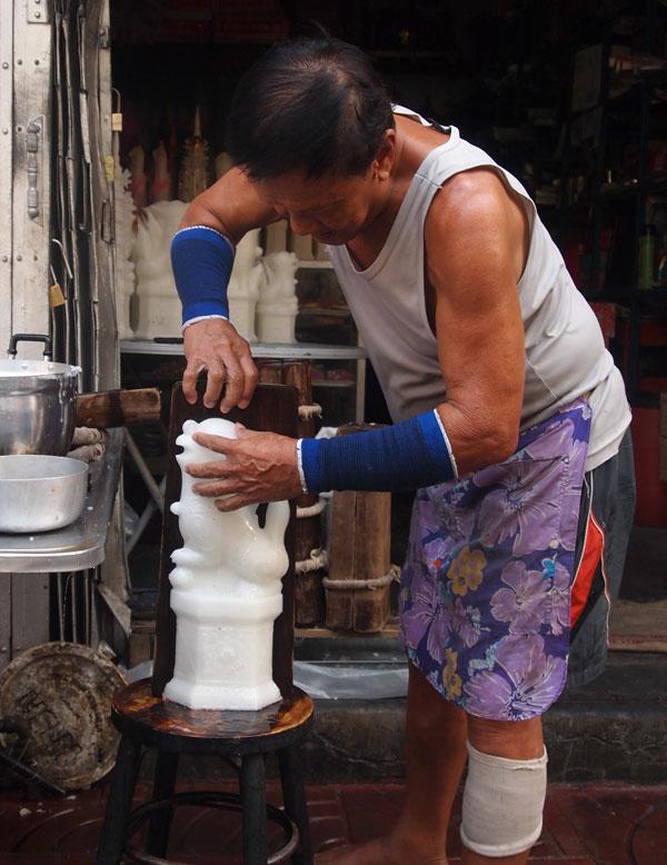 Zuckerbäcker-Chinatown3
