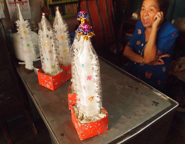 Zuckerbäcker-Chinatown5