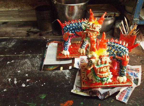 Zuckerbäcker-Chinatown6