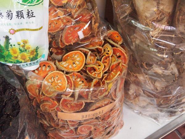 Driedfood20